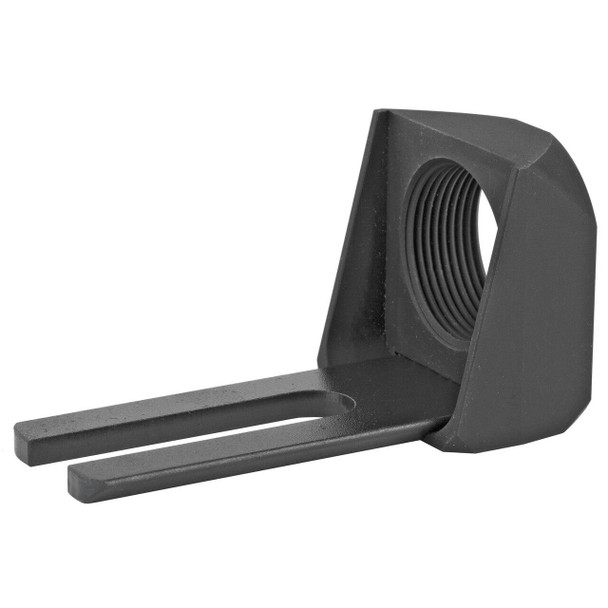 SB TACTICAL SB Tactical - AK to AR Adapter without Tube