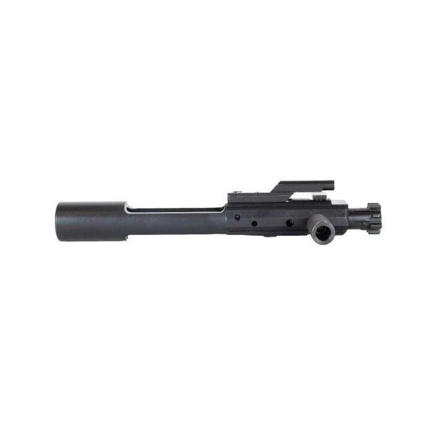 BEAR CREEK ARSENAL Ambidextrous Side Charging AR 15 Bolt Carrier Group BCG