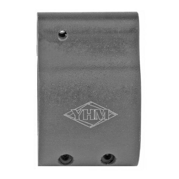 YANKEE HILL MACHINE CO Yankee Hill Machine Low Profile Hinged Style Gas Block