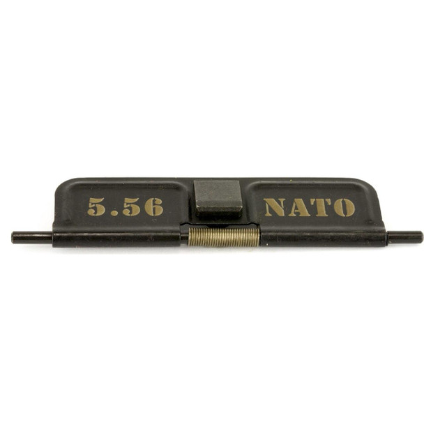 YANKEE HILL MACHINE CO Yankee Hill Machine AR 15 Dust Cover - 5.56 NATO