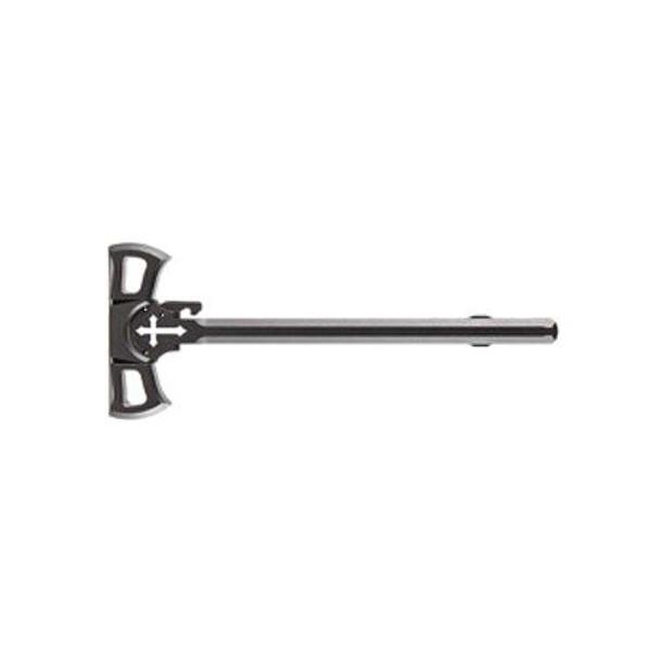 PATRIOT ORDNANCE FACTORY POF Tomahawk Ambidextrous AR 15 Charging Handle