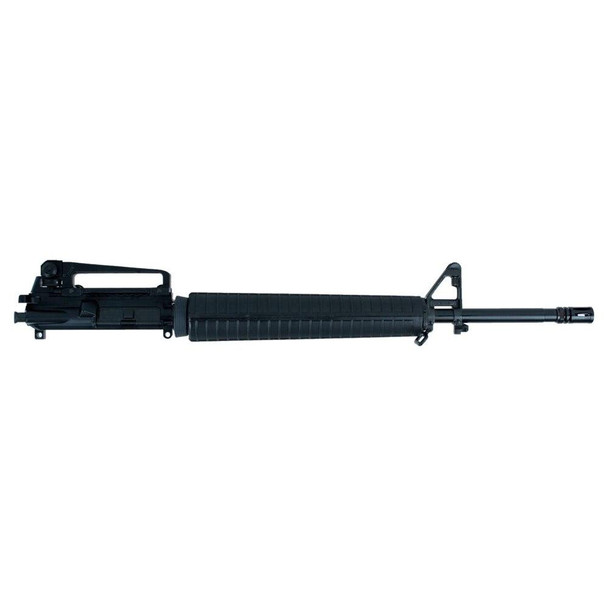 BLACK RIFLE DEPOT 20 5.56 AR 15 Complete Upper