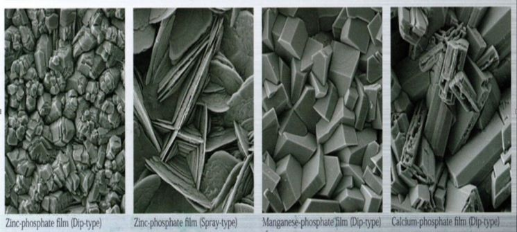 1-1-phosphating-2.jpg
