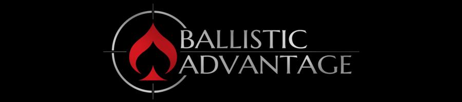 ballistic-01.png