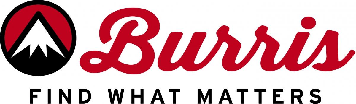 burris-logo-icon-redblackwhite-cmykb.jpg