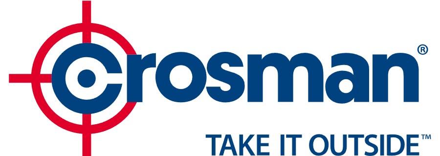 crosman-2.jpg