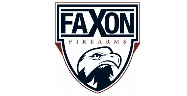 faxon-logo1.jpg