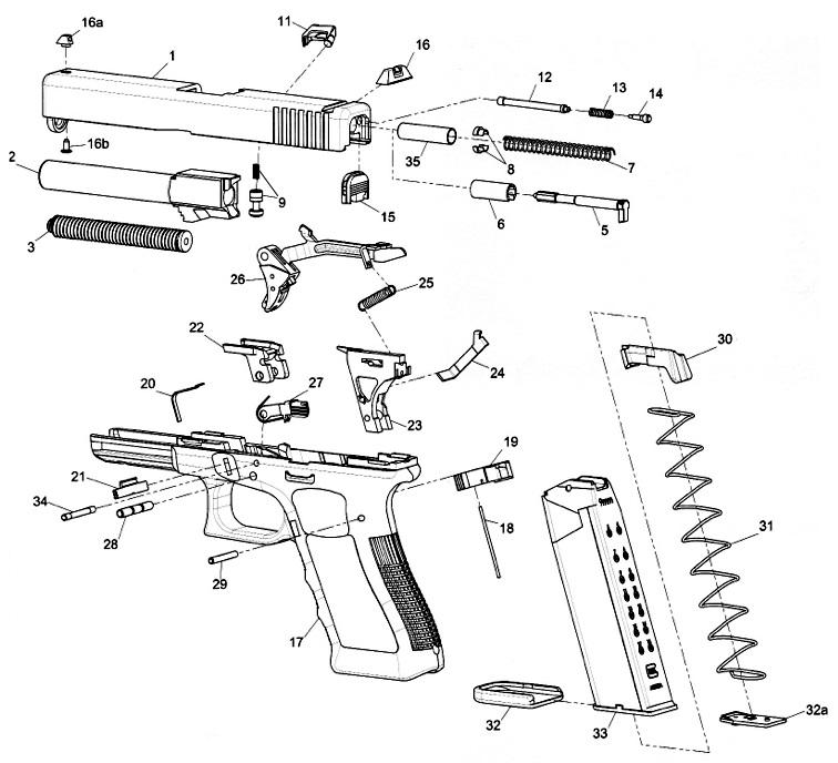 g17-gen3-parts.jpg