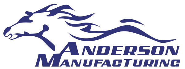 gg-andersonmanufacturing-logo.png