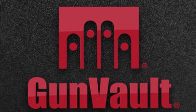 gunvault-2.png
