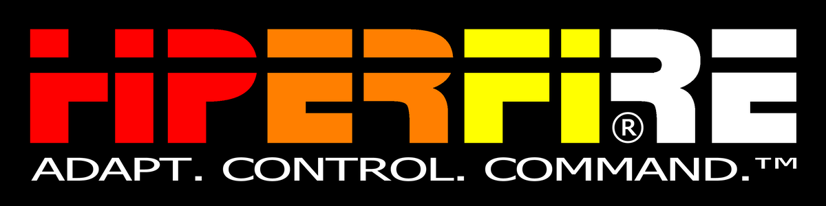 hiperfire-logo.png