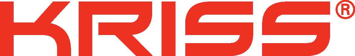 kriss-logo.png