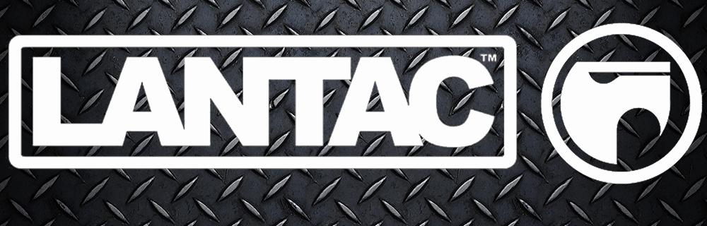 lantac-logo.png