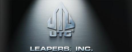 leapers-utg-2.jpg