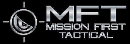 mft-logo.jpg