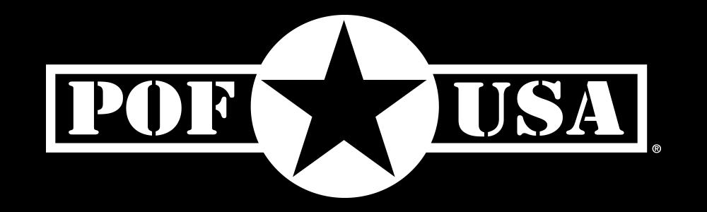 pof-logo.png