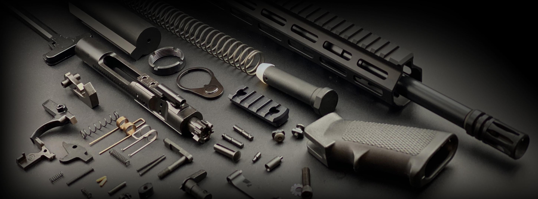 rifle-build-kit-page-2.jpg