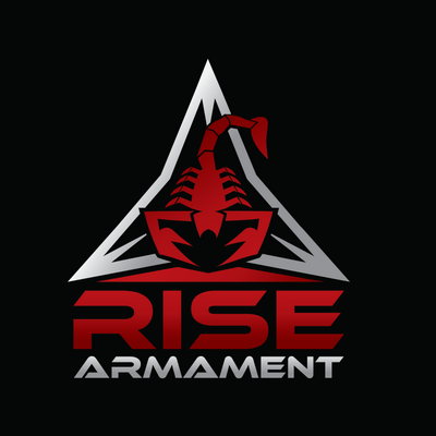 rise.png