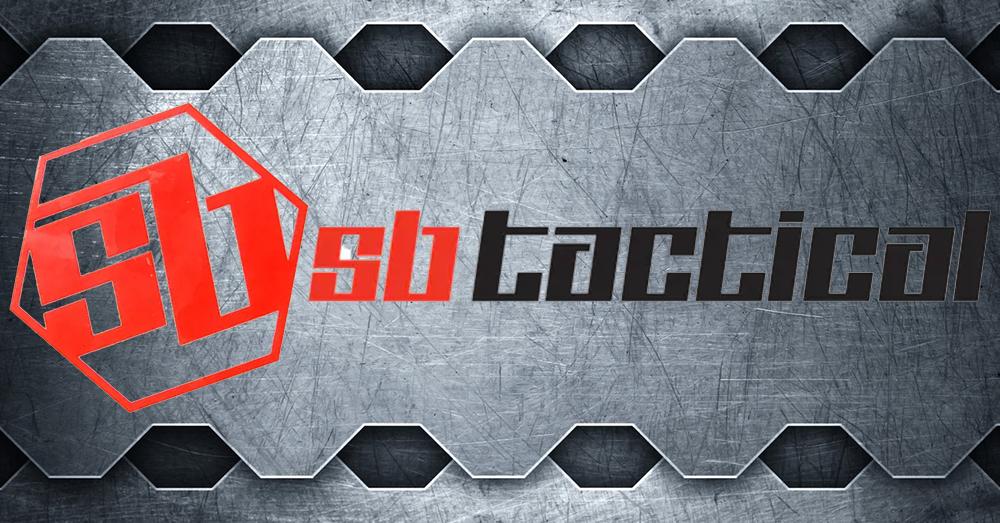 sb-tactical-logo-fixed.png