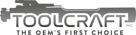 toolcraft-main-logo-web-1.png