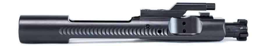 toolctraft-dlc-002-2-.jpg