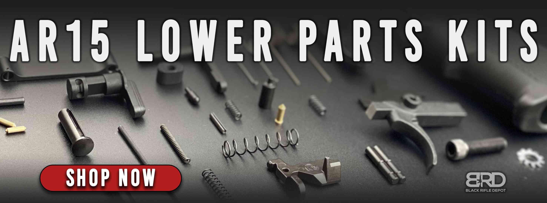 website-banner-lower-parts-kits.jpg