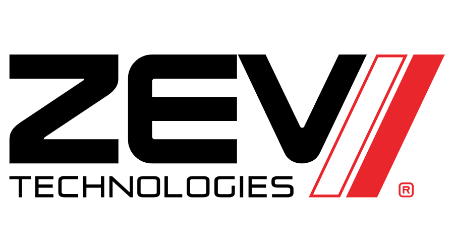 zev-technologies-logo-vector.png
