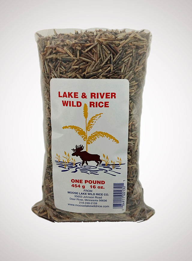 moose-lake-hand-picked-parched-wild-rice-640.jpg