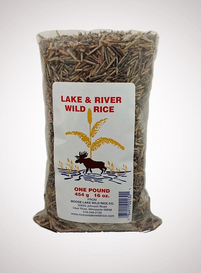 moose-lake-hand-picked-wild-rice-640.jpg