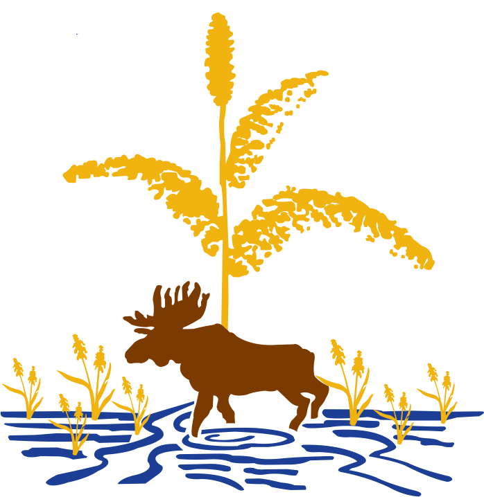 moose-lake-wild-rice-logo.png