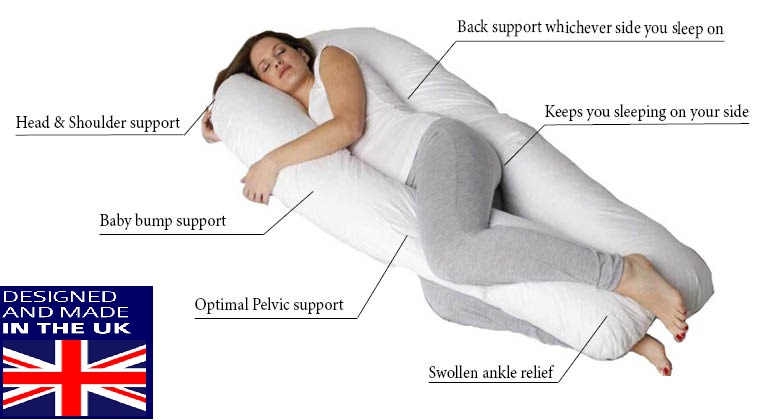 u-shape-pillow.jpg