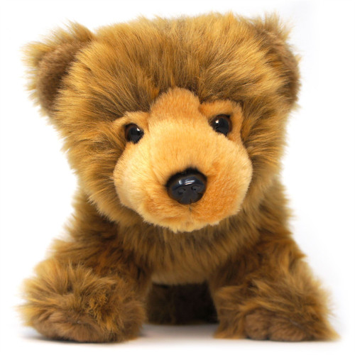 Stuffed Animals Wild Animals Page 1 Viahart Toy Co