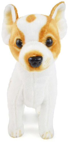 Che The Chihuahua 17 Inch Large Chihuahua Dog Stuffed Animal Plush