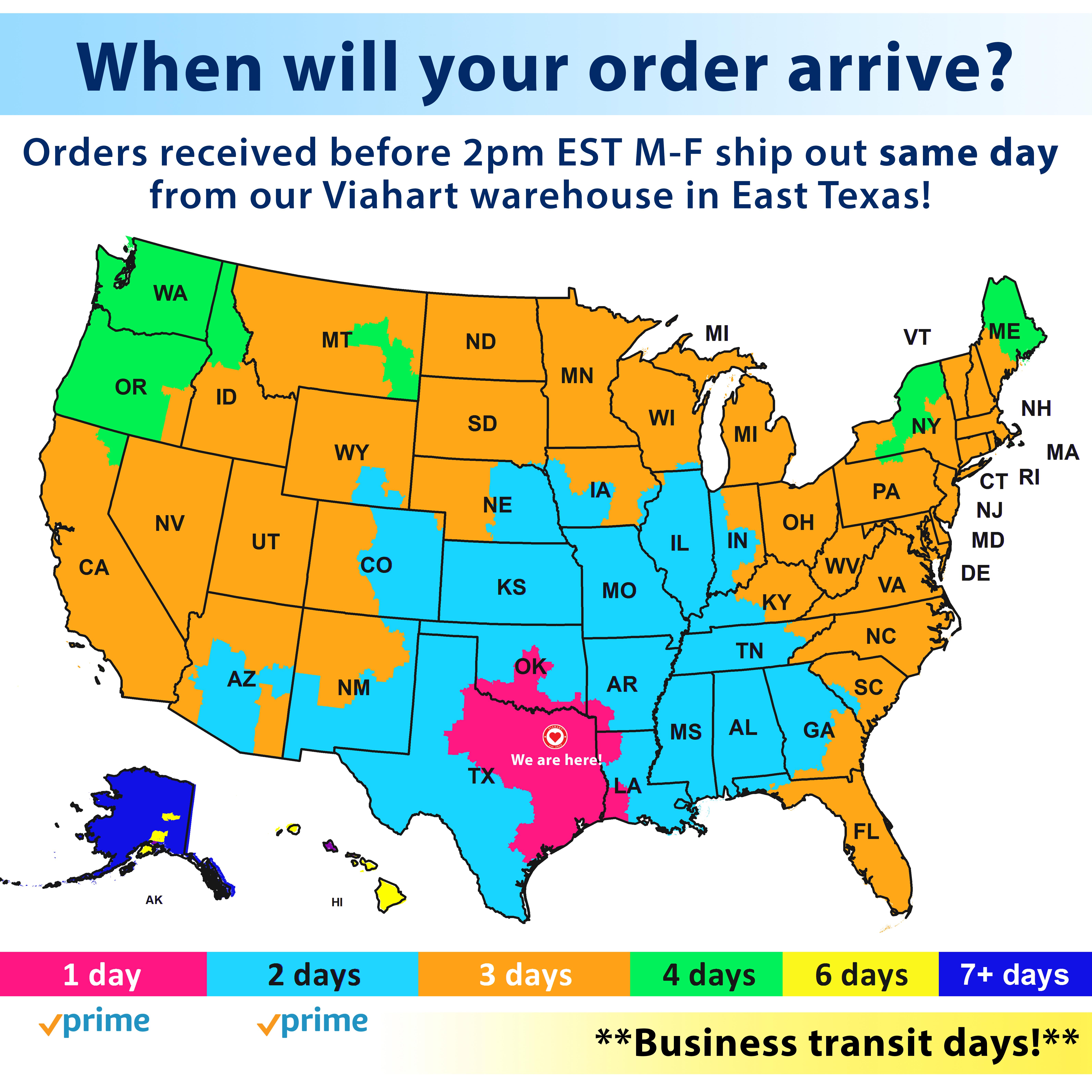 viahart-shipping-map-business-days.jpg
