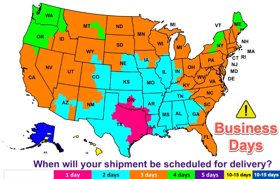 viahart-shipping-map.png