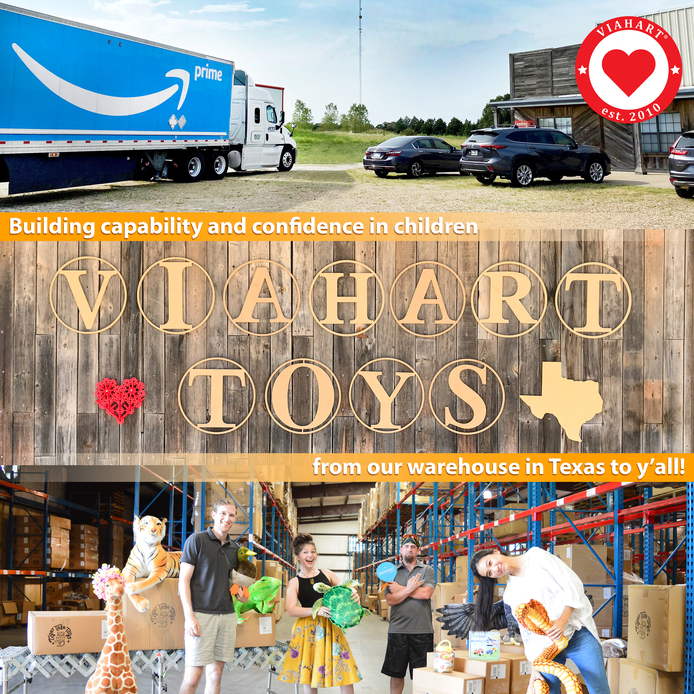 viahart-toys-warehouse-marketing-photo.jpg