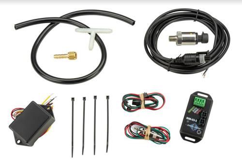 SEN-09-7 Kit