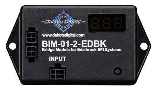 BIM-01-02-EDBK