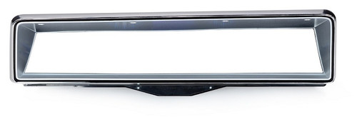 Dakota Digital 1966 Chevy Nova Replacement Bezel - 610096