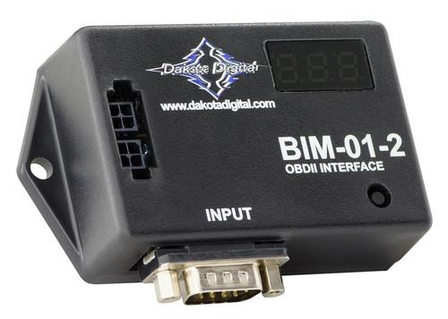 BIM-01-2