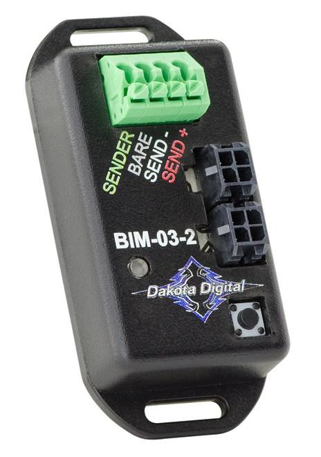 BIM-03-2
