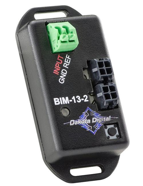 BIM-13-2