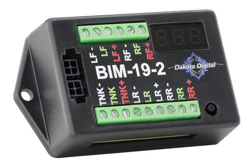 BIM-19-2