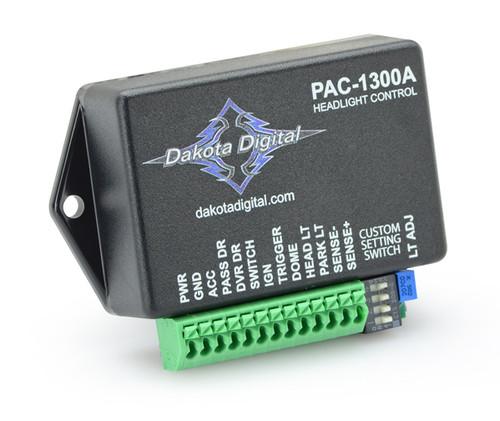 PAC-1300