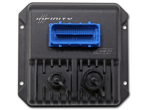 AEM Infinity Series 5 Stand-Alone Programmable Engine Management System