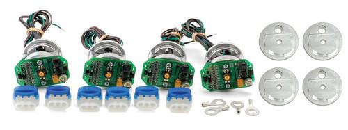 LAT-NR161 Tail Light Kit