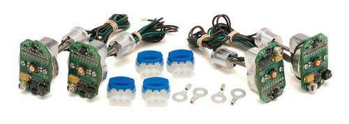 LAT-NR221 Tail Light Kit