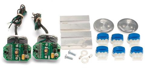 LAT-NR100 Tail Light Kit
