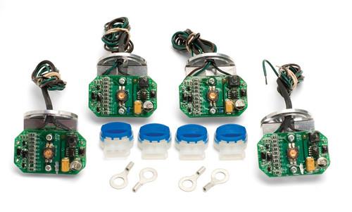 LAT-NR101 LED Tail Light Modules Kit