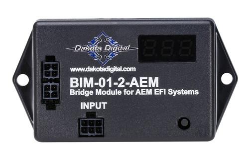 BIM-01-2-AEM